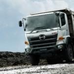 FM 350 PL New (Mining)